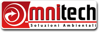 Omnitechitalia.it